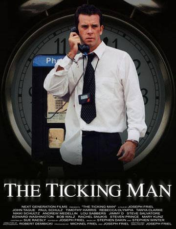 ticking1