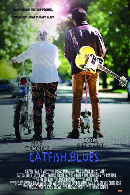 catfish-blues