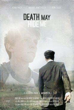 deathmayhideme