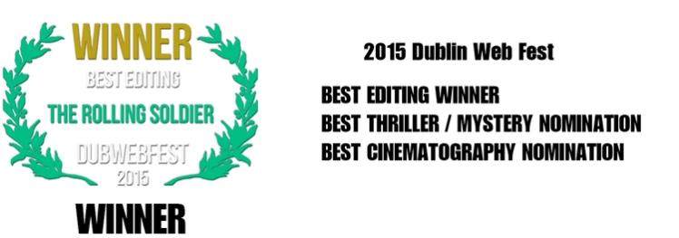 dublin-award