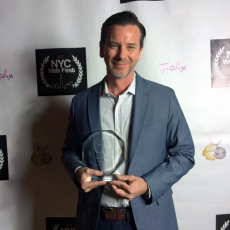 nyc-award-pic