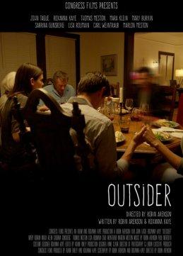 outsider_posterart_24x36_rgb-sm-website