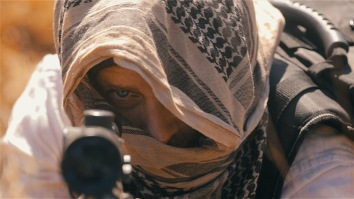 sniper-1
