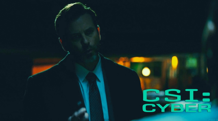 CSI2 website